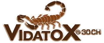 Vidatox Видатокс