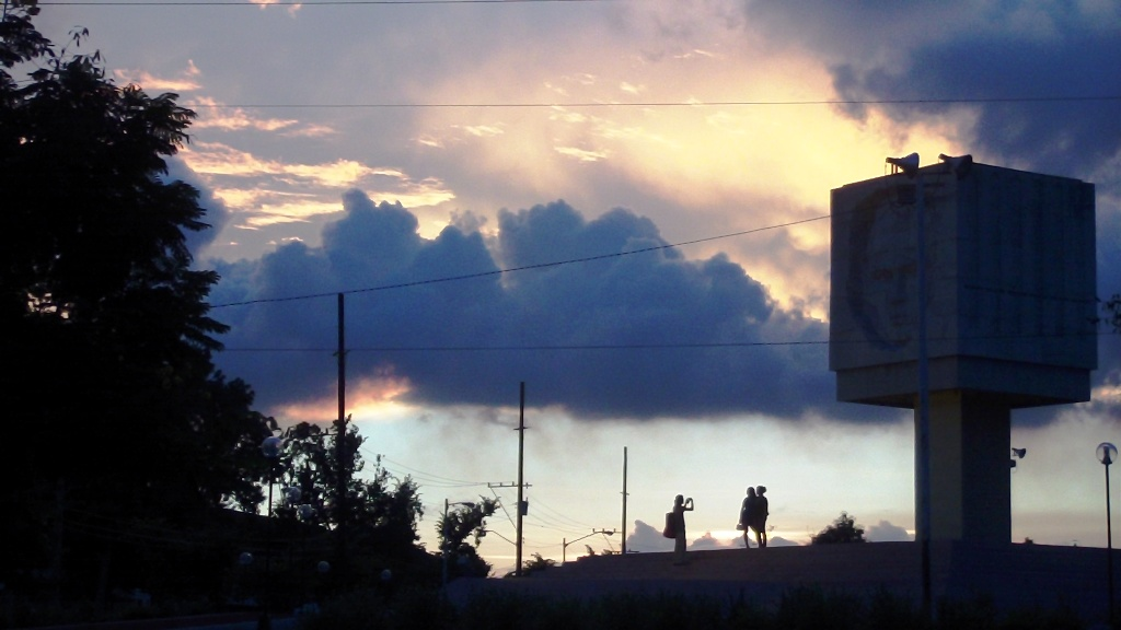 Куба - отдых, погода ... - RestBee.ru