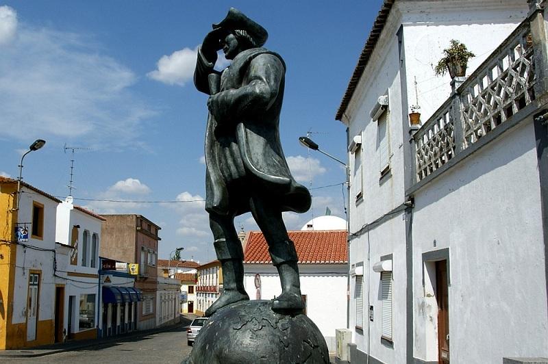 Христофор Колумб cuba havana varadero cubagood.com куба гавана варадеро тур