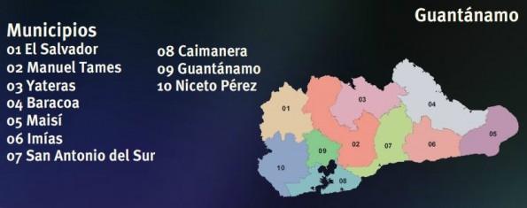 cuba havana varadero cubagood.com куба гавана варадеро тур