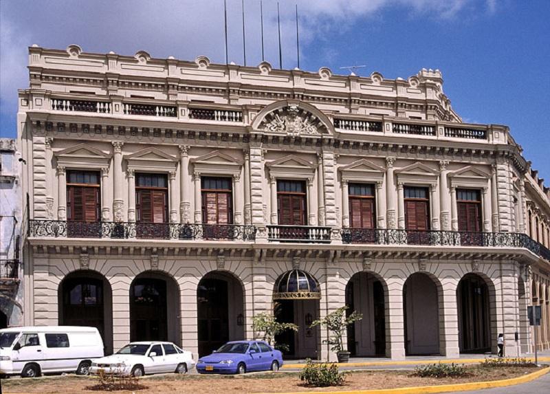 Armadores De Santander 4 cuba havana varadero cubagood.com куба гавана варадеро тур