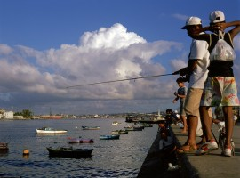 Fishing рыбалка