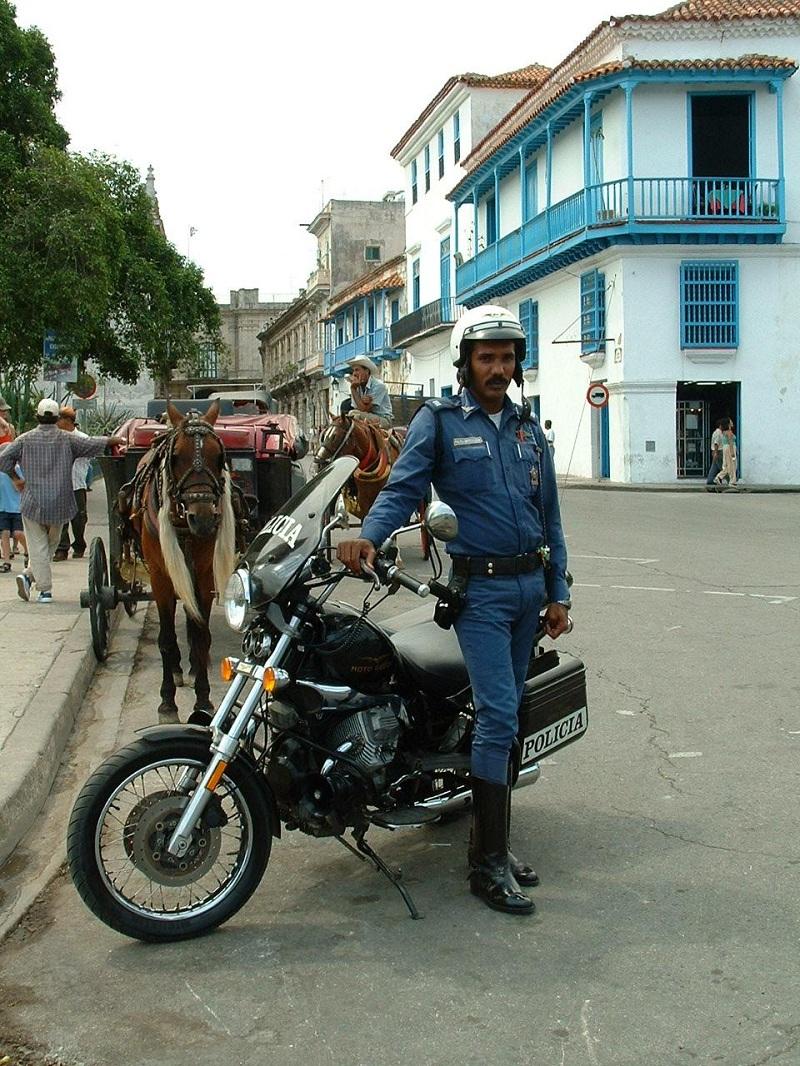 преступность cuba havana varadero cubagood.com куба гавана варадеро тур