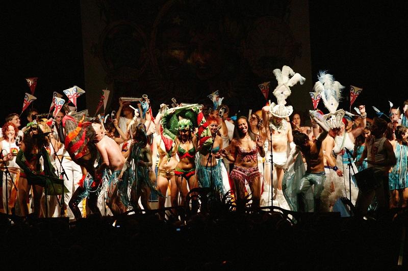 карнавал cuba havana varadero cubagood.com куба гавана варадеро тур