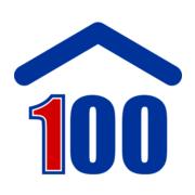 sklad-icon