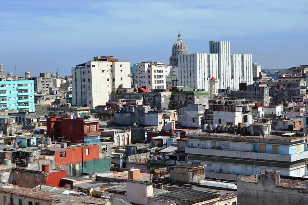 Другая Гавана Фото Секс