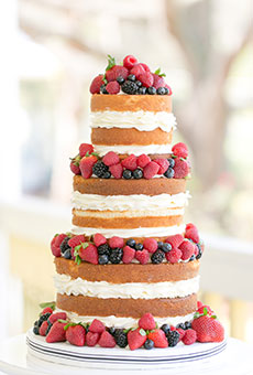 Naked-Wedding-Cakes-Amalie-Orrange-Photography-The-Sugar-Suite