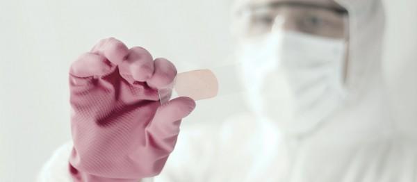 Contaminous Sample