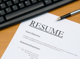 resume-850x493