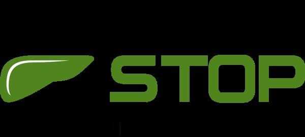 logo-polnoe28